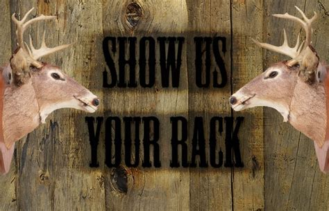 Show Us Your Rack by Show Us Your Rack I 100 Classic Rock
