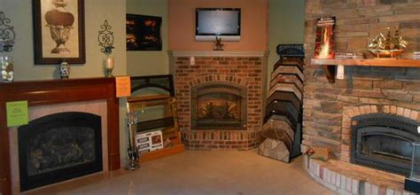 the depot fireplace and stove center tilton il 61833