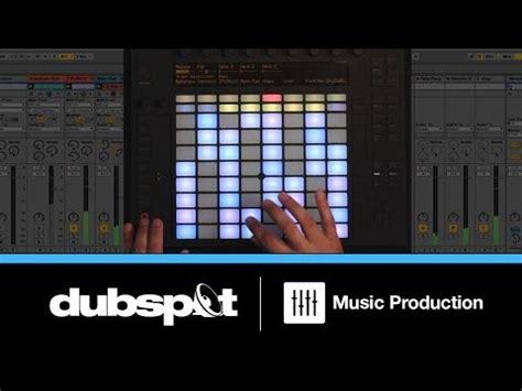 download free best ableton live dj template novosoftware