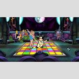 Leisure Suit Larry Reloaded Screenshots | 640 x 360 png 435kB