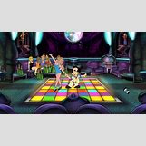 Leisure Suit Larry Reloaded Screenshots   640 x 360 png 435kB