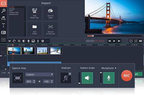 best screen capture looking for the best screen recorder check our comparison