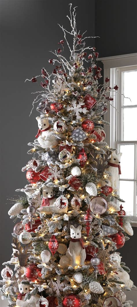 decoration wonderful classy christmas decorations with