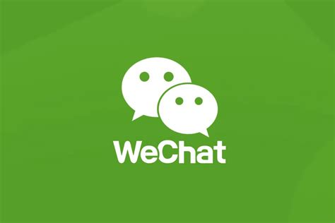 chat mobile italiana wechat uwp la nuova app 232 disponibile sul microsoft store