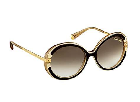 Kacamata Shift Polarized 1 gold plated oakley sunglasses www tapdance org