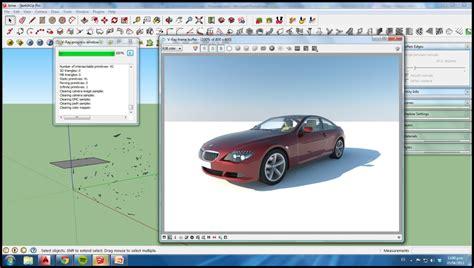 vray sketchup tutorial pdf free download sketchup texture tutorial materials application to su