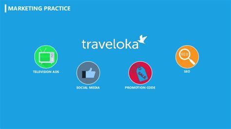duck tours boston promotion code traveloka lifehacked1st