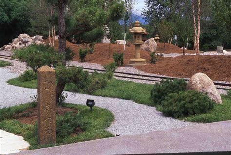 Albuquerque Aquarium And Botanical Gardens Albuquerque Aquarium And Botanical Gardens Abq Biopark City Of Albuquerque Grande Botanical
