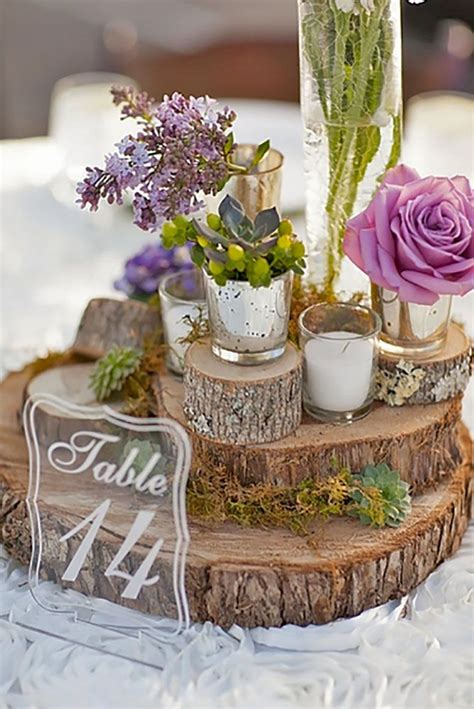 wedding decor trends top 5 wedding decor trends for 2018 brides decoration