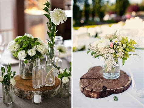 rustic decor for sale 83 rustic wedding decor for sale south africa country