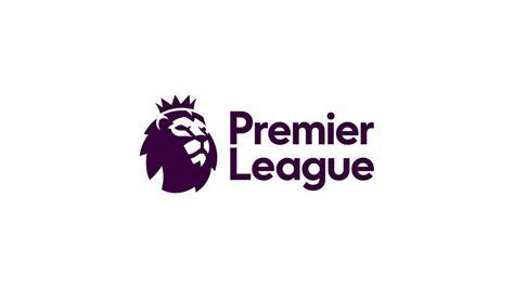 Calendrier Premiere Ligue Premier League Toute L Actualit 233 Du Chionnat Anglais