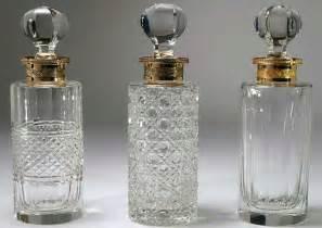 crystal perfume bottle luxury crystal perfume bottle hand wholesale luxury crystals suncatcher hanging crystal
