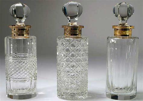 Vase Wholesale Uk Perfumes Amp Cosmetics Crystal Perfume Bottles