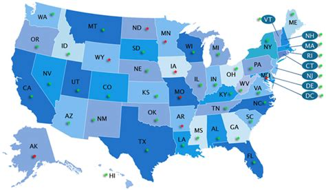 out of state colleges out of state distance learning
