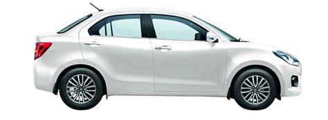 Maruti Suzuki Dzire Automatic New Maruti Dzire 2017 Price Specifications Mileage