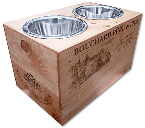 elevated feeders for large breeds elevated feeders for large breeds prlog