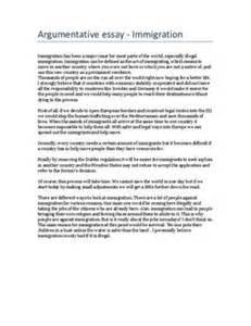 Violence On Tv Persuasive Essay by Persuasive Essays On Tv Violence