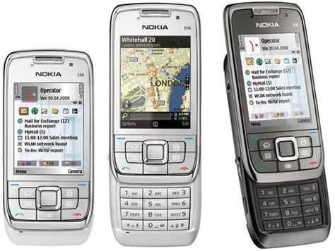 nokia e series phones prices nokia e66 specs and price phonegg