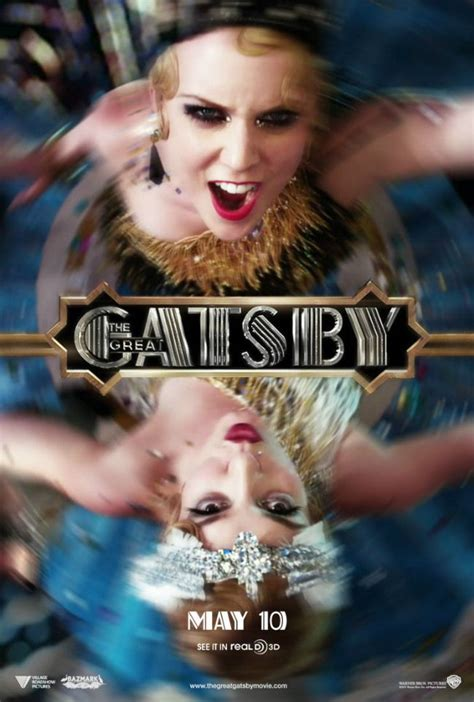 the great gatsby 2013 films of distinction pinterest 1000 images about the great gatsby on pinterest