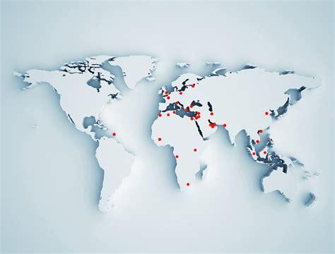 world map image 3d world map 3d