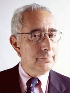 celebrities lists image ben stein celebs lists