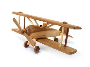 woodworking projects for a desk wooden airplane plans