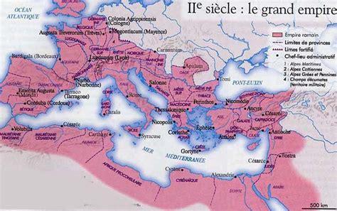 Empereur Ottoman by Carte De L Empire 224 Apog 233 E