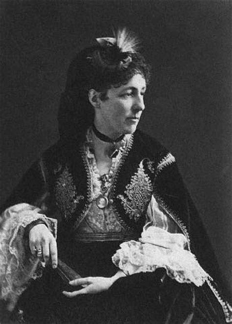 Archduchess Elisabeth Franziska of Austria - Wikipedia