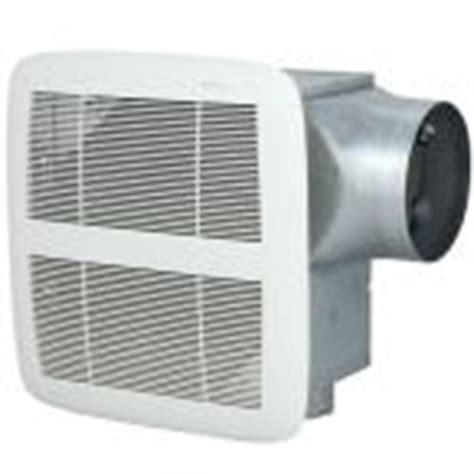 Wireless Bathroom Exhaust Fan by Broan Sensonic 110 Cfm Ceiling Stereo Speaker Exhaust Fan