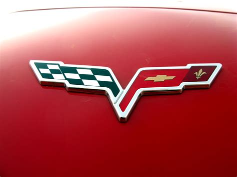 logo chevrolet chevy logo chevrolet car symbol meaning and history car