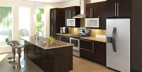 Prefab Kitchen Cabinets by Prefabricated Kitchen Cabinets Tedx Designs The Best