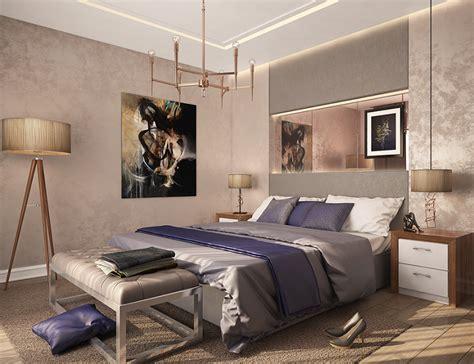 da letto arredamento moderno stanza da letto 12 modi arredare la zona notte con un