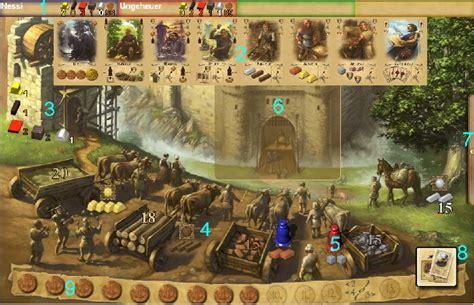 boat building games online free im schutze der burg a castle for all seasons online