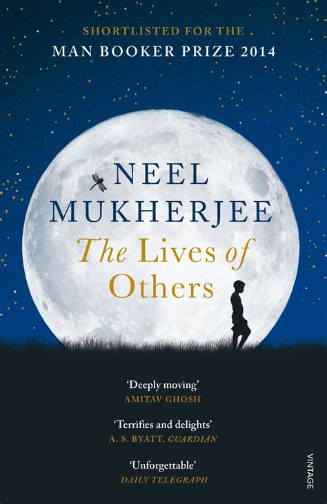 the lives of penguins books the lives of others by neel mukherjee penguin books