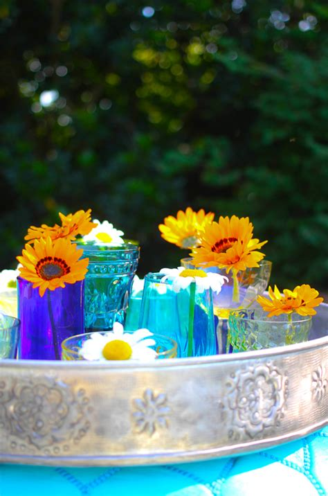 Outdoor Barware Entertaining Summer Outdoor Entertaining Essentials Stationers