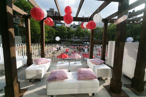 event decor event furniture event design metroconnections mn