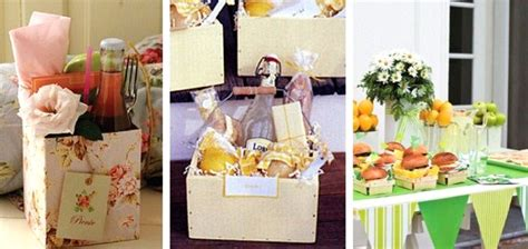 Wedding Box Lunch Ideas by Boxed Lunch Ideas Celebrations At Home
