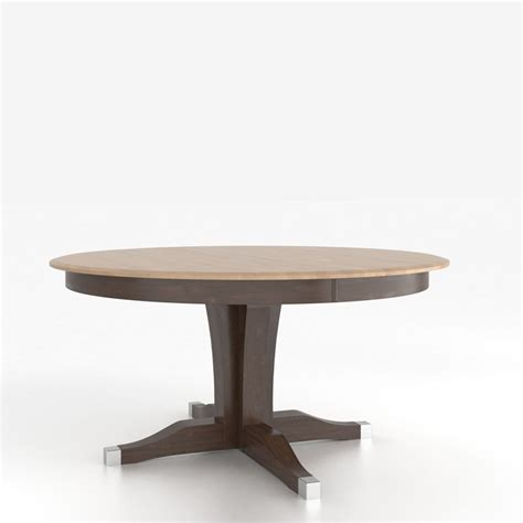 Canadel Kitchen Tables Canadel Kitchen Tables Oval Table With Legs Custom Dining Furniture Room Canadel Proper Care