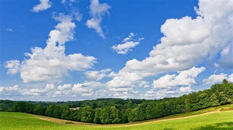 panoramic desktop wallpaper  images