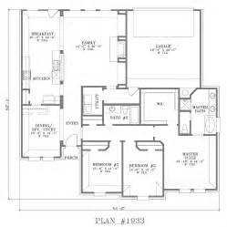 rear entry garage house plans house design
