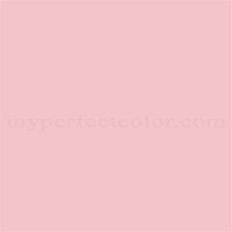 ballet color pratt lambert 1024 ballet pink match paint colors