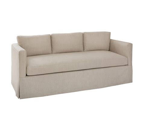 Billy Baldwin Sofa by Tuxedo Sofa Billy Baldwin Studio