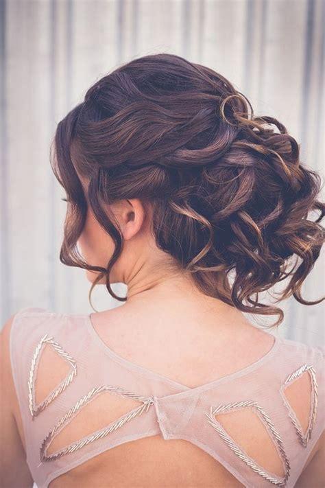 peinados recogidos para graduacion las 25 mejores ideas sobre peinados recogidos elegantes en