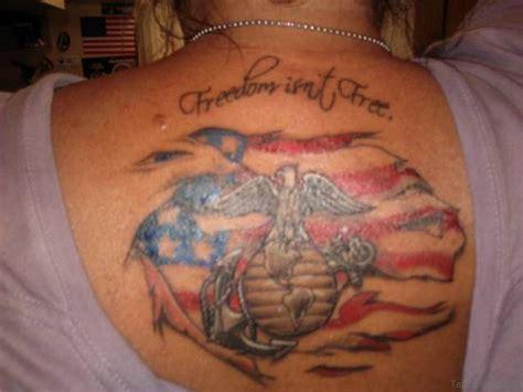 patriot tattoos designs 59 patriotic designs on back