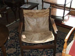 Skillman Furniture by More Used Items