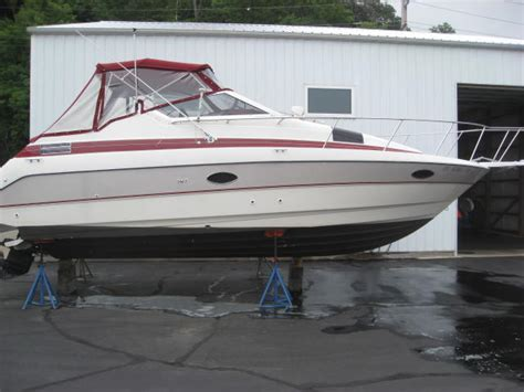 maxum boat horn maxum 2700 boats for sale