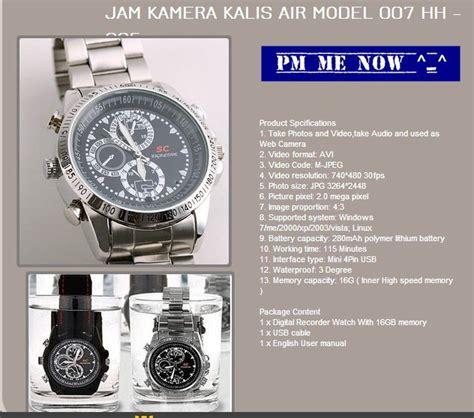 Jam Tangan Karet V3 8gb Terbaru shoppaholic unik lagi menawan jam tangan istimewa bagi yang sukakan kelainan