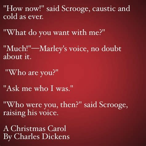 film carol quotes scrooge quotes about christmas quotesgram