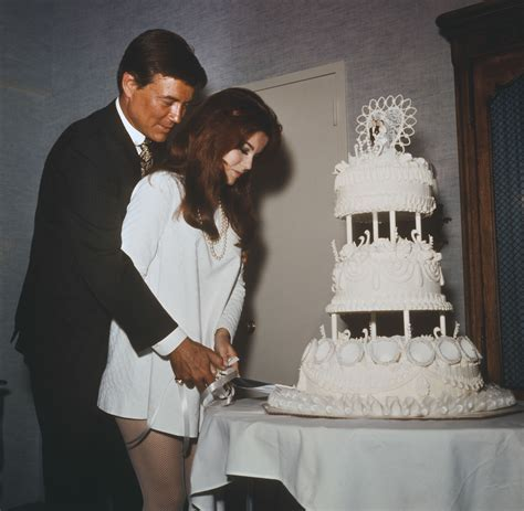 Ann Margret?s Amazing 50 Year Love Story with Husband