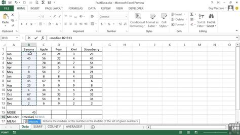 microsoft excel 2013 advanced tutorial download what does excel mean gantt chart excel template